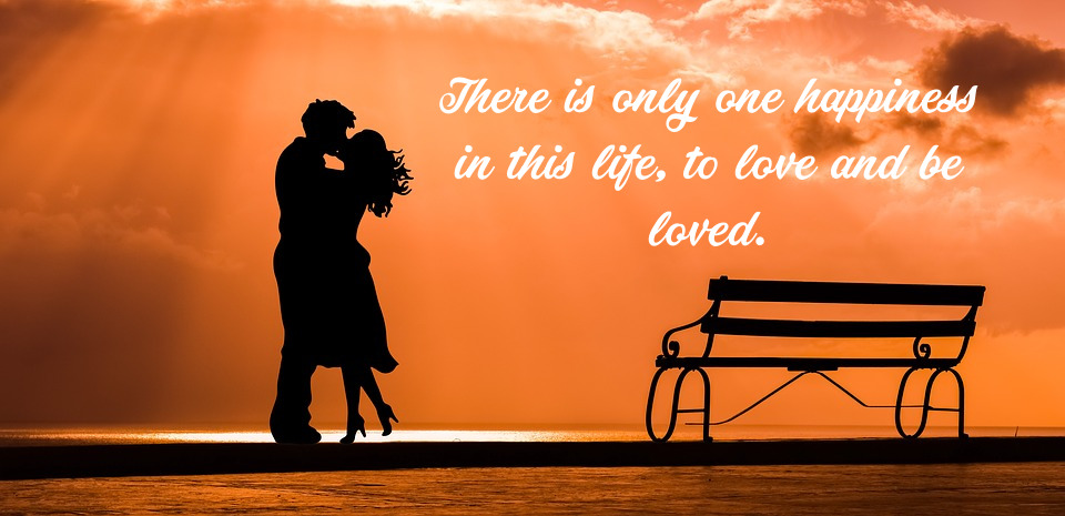 Romantic Valentine'S Day Quotes For Him Or Boyfriend 1