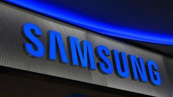 تسريب صورة حديثة لهاتف Galaxy S10