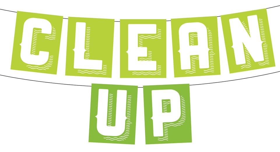 Uptown Update Clean Up Day For The Sunnyside Mall On Saturday