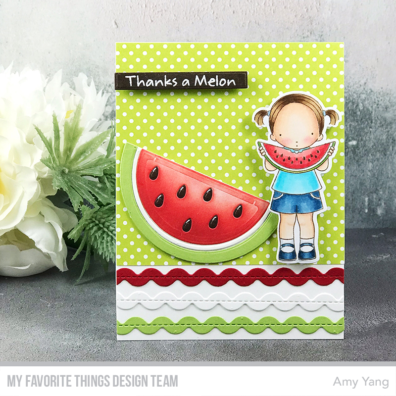mft Watermelon Slice에 대한 이미지 검색결과