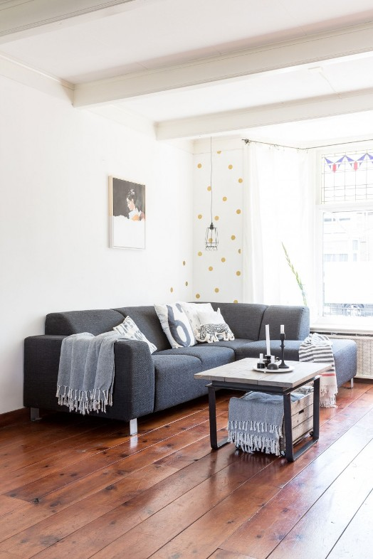 casa bicolor chicanddeco blog
