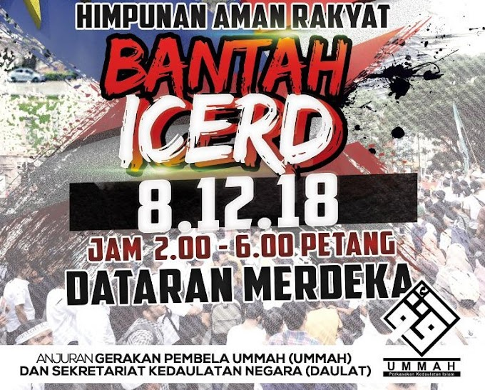 Mahathir Rayu Bagi Peluang, PRU-15 Peluang Rakyat