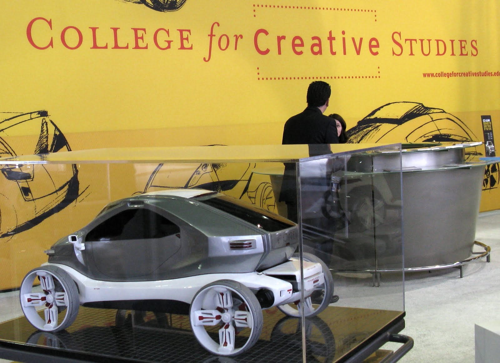 New York Art Studio College For Creative Studies Arts Portfolio Preparation