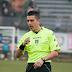 Calcio. Lettera del Presidente del Foggia al Presidente della Lega B