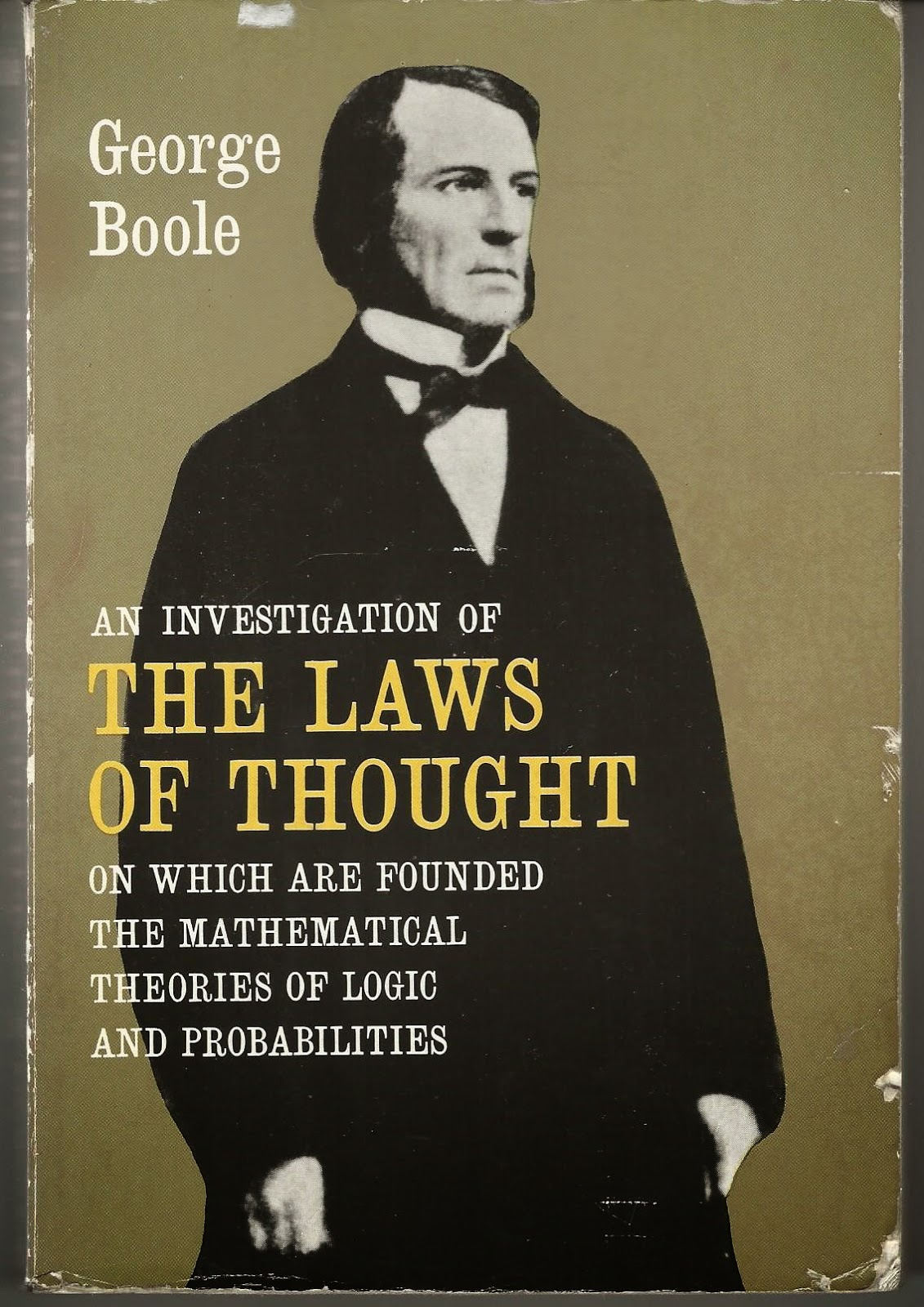 ebook Monetary Theory and Policy,