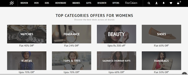 Shopping Therapy, end of season sale, shoppers stop sale, shoppers stop end of season sale, best sale online, clearance sale online, end of season sale online, cheap home decore online, delhi blogger, shoppersstop online, indian sale, big indian sale,beauty , fashion,beauty and fashion,beauty blog, fashion blog , indian beauty blog,indian fashion blog, beauty and fashion blog, indian beauty and fashion blog, indian bloggers, indian beauty bloggers, indian fashion bloggers,indian bloggers online, top 10 indian bloggers, top indian bloggers,top 10 fashion bloggers, indian bloggers on blogspot,home remedies, how to