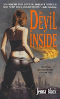 https://www.goodreads.com/book/show/729876.The_Devil_Inside?from_search=true