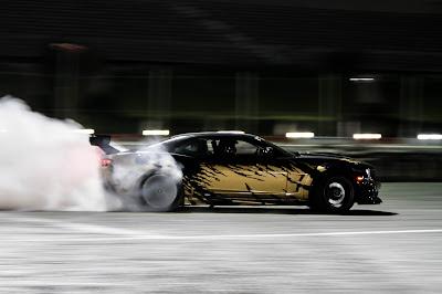 Chevy-Camaro