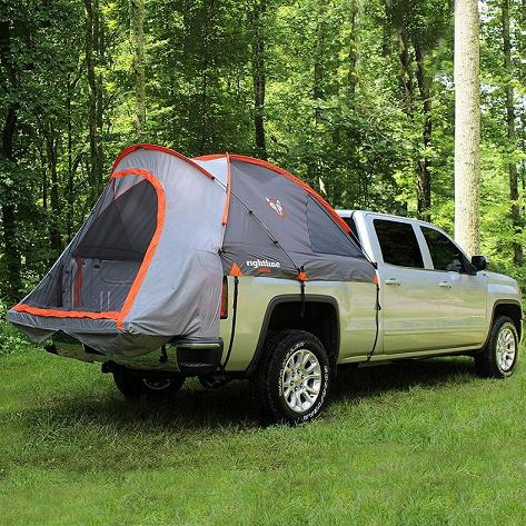 12 must have car tents for a great camping. Black Bedroom Furniture Sets. Home Design Ideas