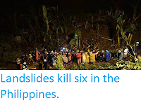 https://sciencythoughts.blogspot.com/2018/01/landslides-kill-six-in-philippines.html
