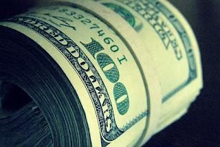 financial aspects