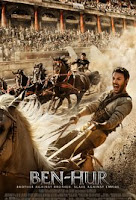 Ben-Hur – Dublado
