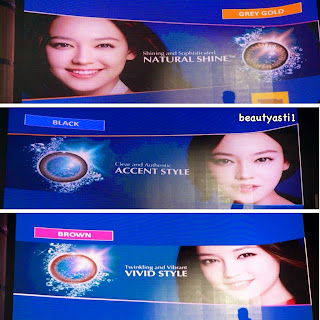 3-varian-softlens-1-day-acuvue-define.jpg