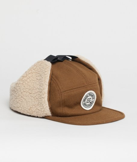 Townandout A Hat To Wear