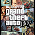 Download GTA 4 Full PC Game