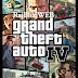 Download GTA 4 Full PC Game