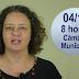 Prefeitura de Boa Hora convida população para conferência de aprovação do Plano Municipal de Saneamento Básico.