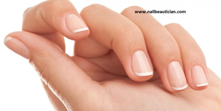 Nail Beautician: Interesting Facts about Nails