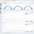 Java Mission Control 5.2 is Finally Here! Welcome 7u40! | Javalobby