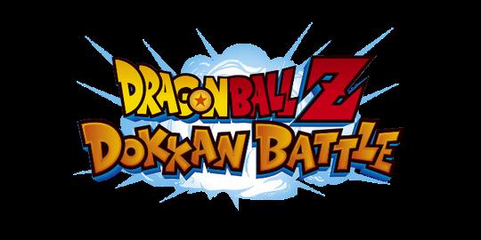 Actu Jeux Vidéo, Android, Bandai Namco Games, Dragon Ball Z Dokkan Battle, iOS, Smartphone, Jeux Vidéo,