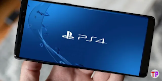 Download PS4 Emulator For Android Download Now Play PS4 pro