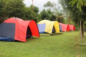 camping cibodas, camping mandalawangi, camping mandalawangi cibodas, paket camping mandalawangi cibodas