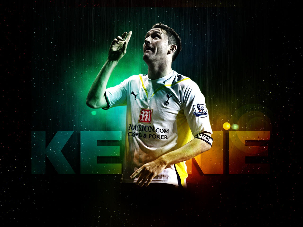 Keane Hd: Free High-Definition Wallpapers: UEFA Euro 2012 Football