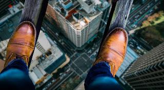 riesgos, asesor, consejero, mentor, tutor, orientador, psicólogo, guía, consultor, ayuda,