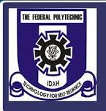 Idah Poly Notice On Resumption And  Payment of Reparation Fee