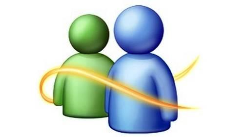 4 motivos para morrer de saudade do MSN