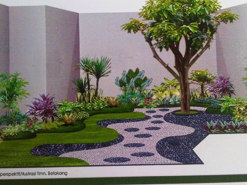 Tukang Taman Profesional Tukang Taman Di Pondok Kopi