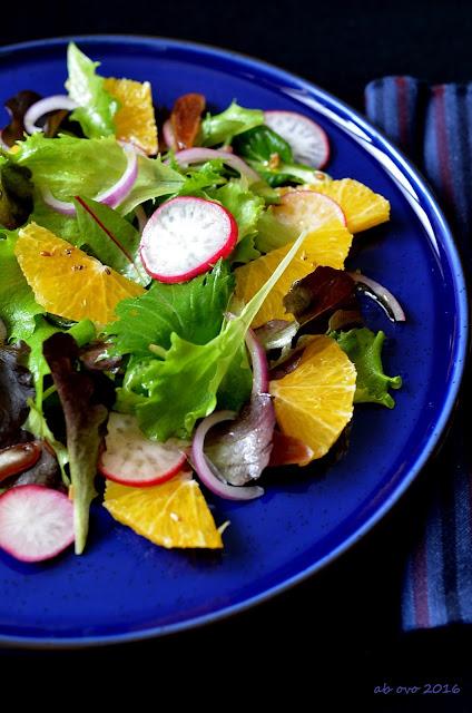 insalata-di-arance-rucola-e-datteri-ottolenghi