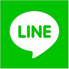 LINE Portable
