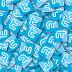 Descargar los tuit de un hashtag de Twitter con Twitter Archive
