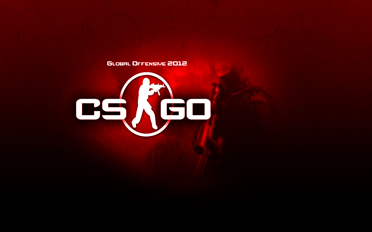 Counter Strike Global Offensive CS GO 2012 HD Wallpapers