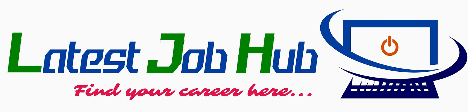 Latest Job Hub : Sarkari Result, Online Forms, Admit Cards | Result 2019