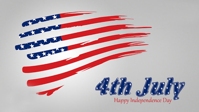 4th of July Images & Greetings