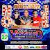CD AO VIVO TREME TUDO VANGUARD - ARANQUAIN 21-04-2019 DJ FABINHO PARTE 2