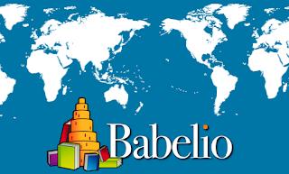 Reto Babelio 2019: La vuelta al mundo