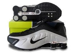 3ab5d4a5050cc Calçados não são apenas vestuário. Também fazem parte de uma boa aparência,  de conforto ao andar e de bom gosto. Se você gosta de tênis de extrema  qualidade ...