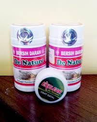 Obat Herbal Eksim di Banjarmasin