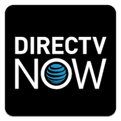 DirecTV Now Local Channels on Nvidia SHIELD