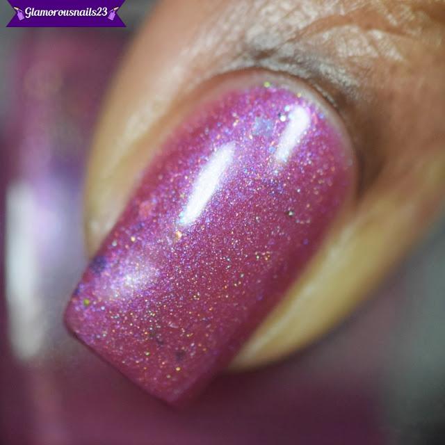 glamorousnails23.com