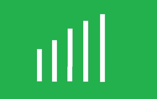 Alat Penguat Sinyal Hp Sederhana Untuk Daerah Minim Sinyal