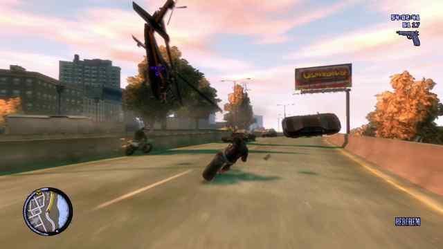 screenshot-2-of-grand-theft-auto-iv-pc-game