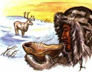 Risultati immagini per renne amanita