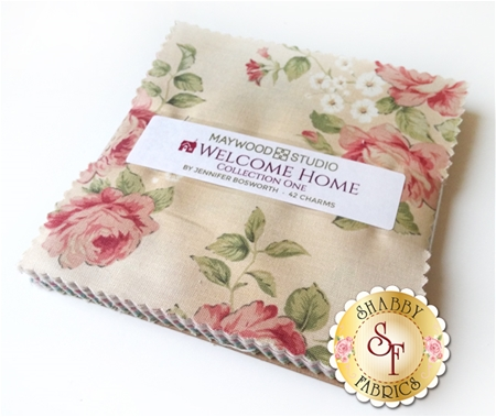 https://www.shabbyfabrics.com/Maywood-Studio/Welcome-Home-Collection-One.aspx