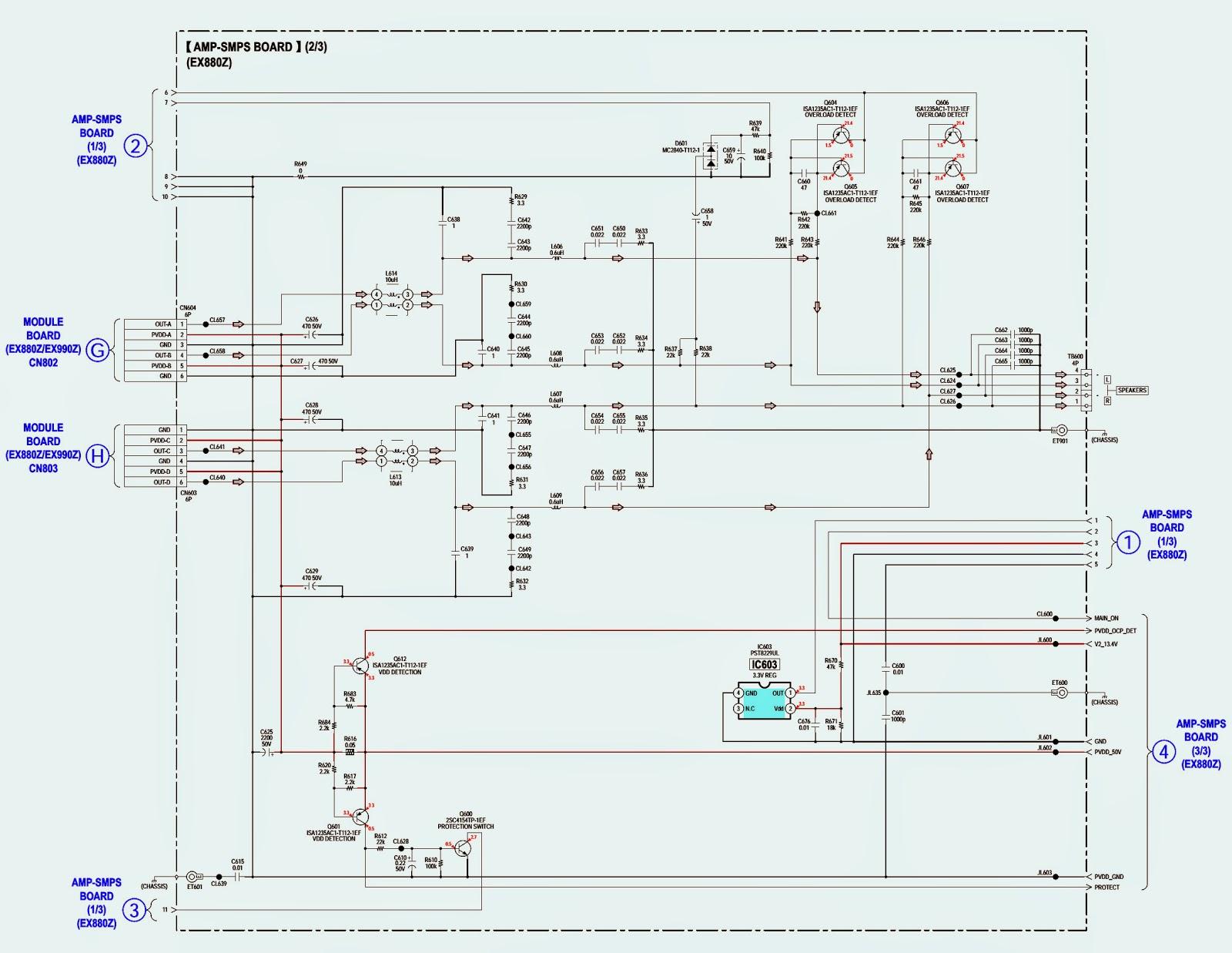Electro help: 08/30/14