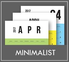printable calendar, free printable calendar, free calendar, printable calendars, print calendar, printable monthly calendar