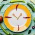 Vücudumuzun saat gibi çalışmasını sağlamanın 6 yolu